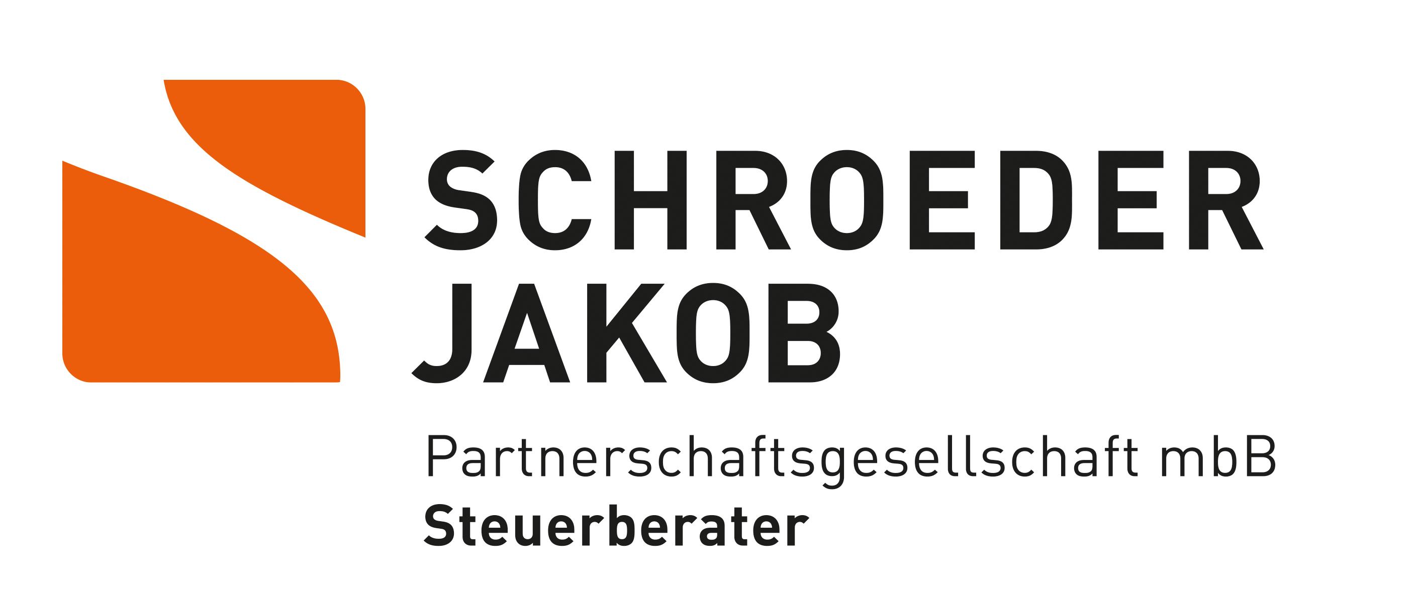 Steuerkanzlei Schroeder Jakob
